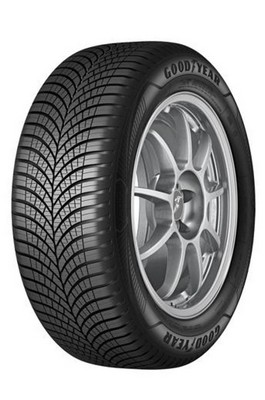 Goodyear Vector4Seasons Gen-3